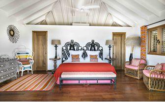 villa marie villa room
