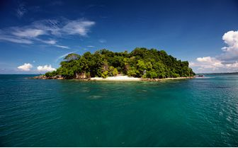 krabey-island