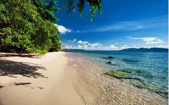 krabey-island-beach