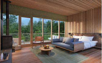 Bumthang-Lodge-Suites