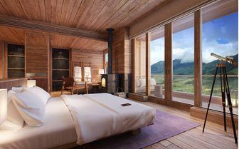 Gangtey-Lodge-Suites