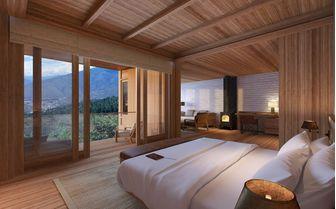 Thimphu-Lodge-Suites