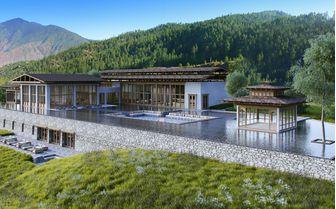 Thimphu-Main-Facilities