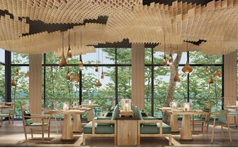 krabey-island-indochine-restaurant