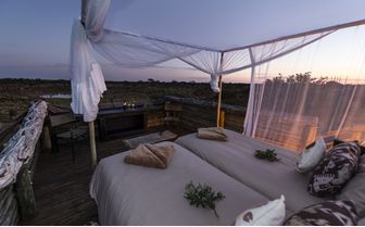 skybeds_bed_at_sunrise
