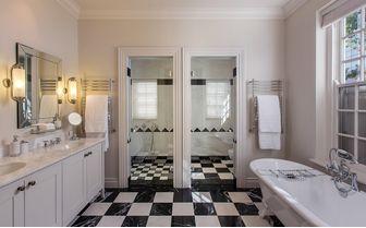 leeu-house-bathroom