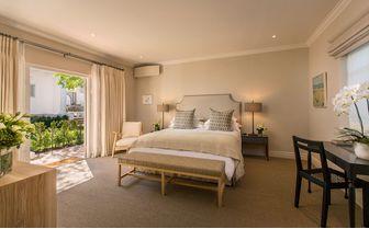leeu-house-classic-room
