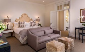 leeu-house-garden-suite