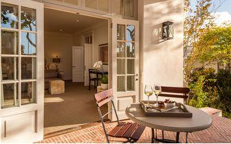 leeu-house-garden-suite-terrace
