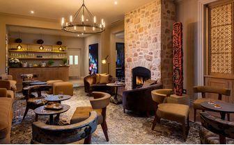 leeu-house-lounge