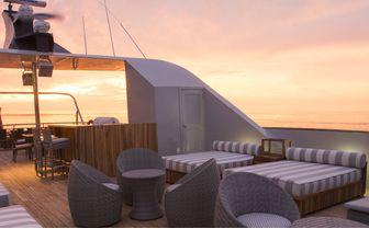 mv_origin_sunset_deck