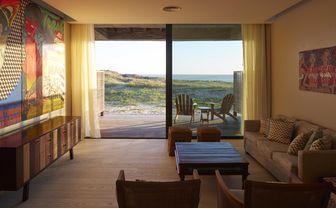 Sabella_Living_Room_in_Piedra_Bungalow