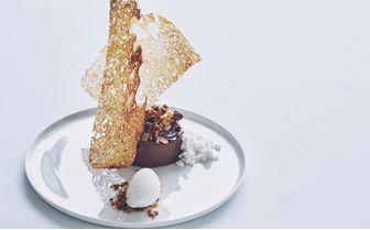 On_the_Verandah_Restaurant-dessert