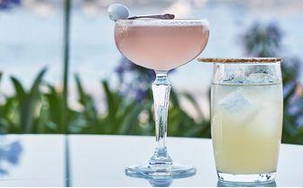 Palms_Cocktail_Bar