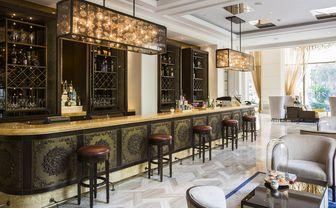 hotel_des_arts_bar