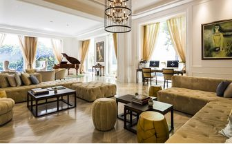 hotel_des_arts_lounge_area
