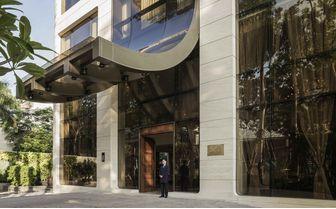 hotel_des_arts_exterior