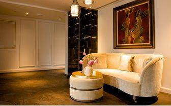 hotel_des_arts_lounge