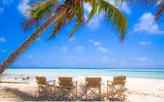 alphonse_beach_chairs