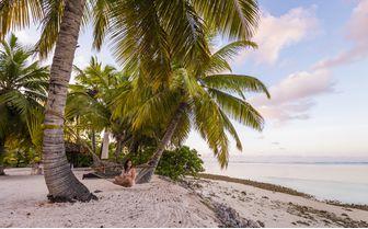 Alphonse_hammock_beach
