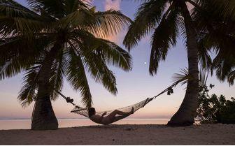 Alphonse_hammock_sunset