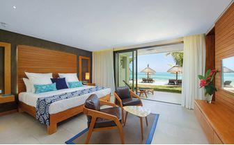 paradis_ocean_view_room