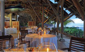 paradis_restaurant