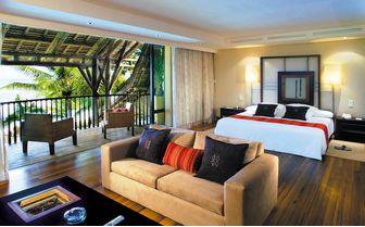 paradis_villa_room