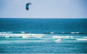 Alfajiri-windsurfing