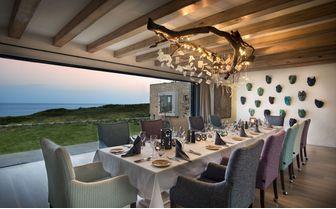 Morukuru_Ocean_House_dining_room