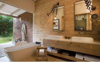 morukuru-farm-house-bathroom