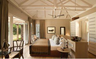morukuru-farm-house-bedroom