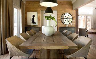 morukuru-farm-house-dining-table