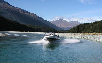 dart-river-jet-boat