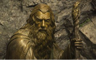 weta-workshop-bronze-gandalf