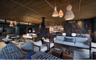thorntree_lounge