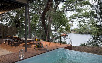 thorntree_plunge_pool
