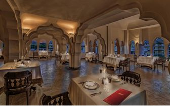 Bahmani_restaurant