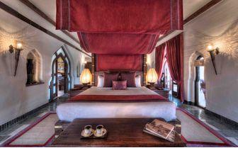 Zenana_bedroom