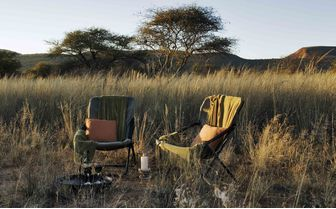 bush_camp_chairs_in_bush
