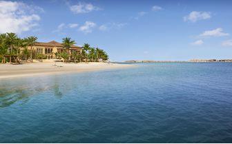 the_palm_dubai_beach