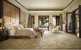 the_palm_dubai_room