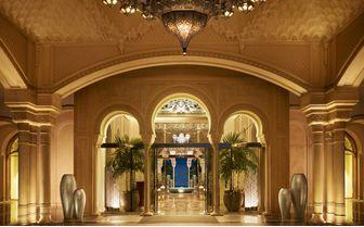 the_palm_dubai_resort_architecture
