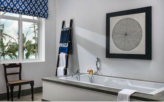 KK_beach_penthouse_bathroom