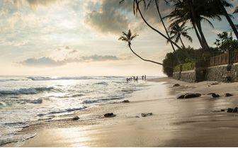 KK_beach_sunset
