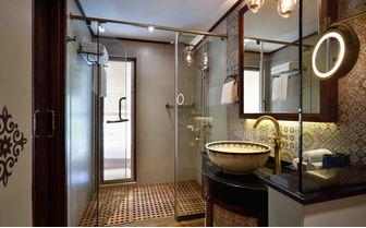 ananda_bathroom