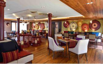 ananda_restaurant