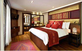 ananda_suite