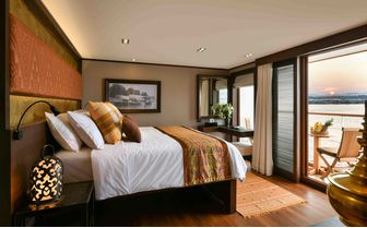 ananda_suite_view