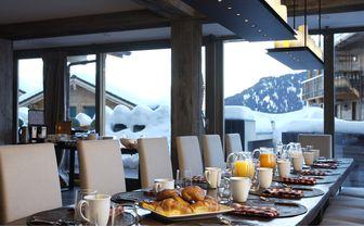 the_lodge_breakfast